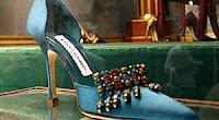 zapatos manolos precios tallas