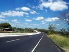 elegir carretera ciudad o autopista consejos