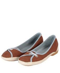 bailarinas zapatos mujer