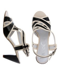 zapatos verano primavera
