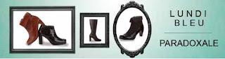 zapatos oferta marca