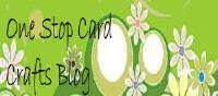 One Stop Card Crafts