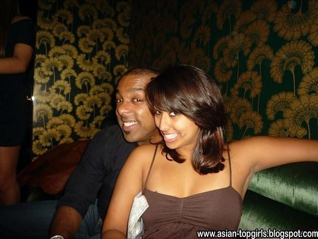 Srilanka Hot Sexy Actress Actors And Models Photos -9864