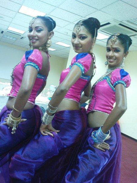 Srilanka Hot Sexy Actress Actors And Models Photos -7804