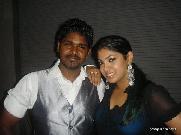 Srilanka Hot Sexy Actress Actors And Models Photos -5688