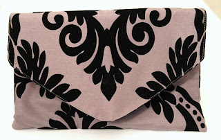 image nellie clutch