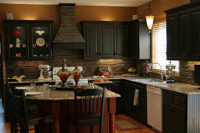 remodel kitchen app