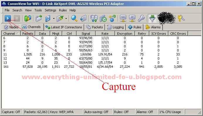 gratuitement atheros ar5007eg wireless network adapter