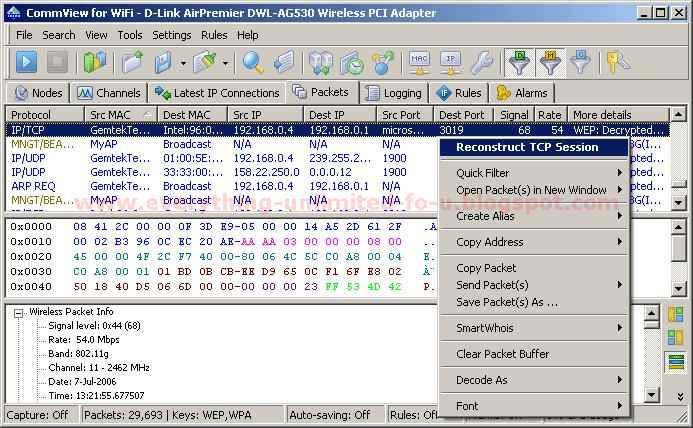 smart bro unlimited internet hack v1.0.1