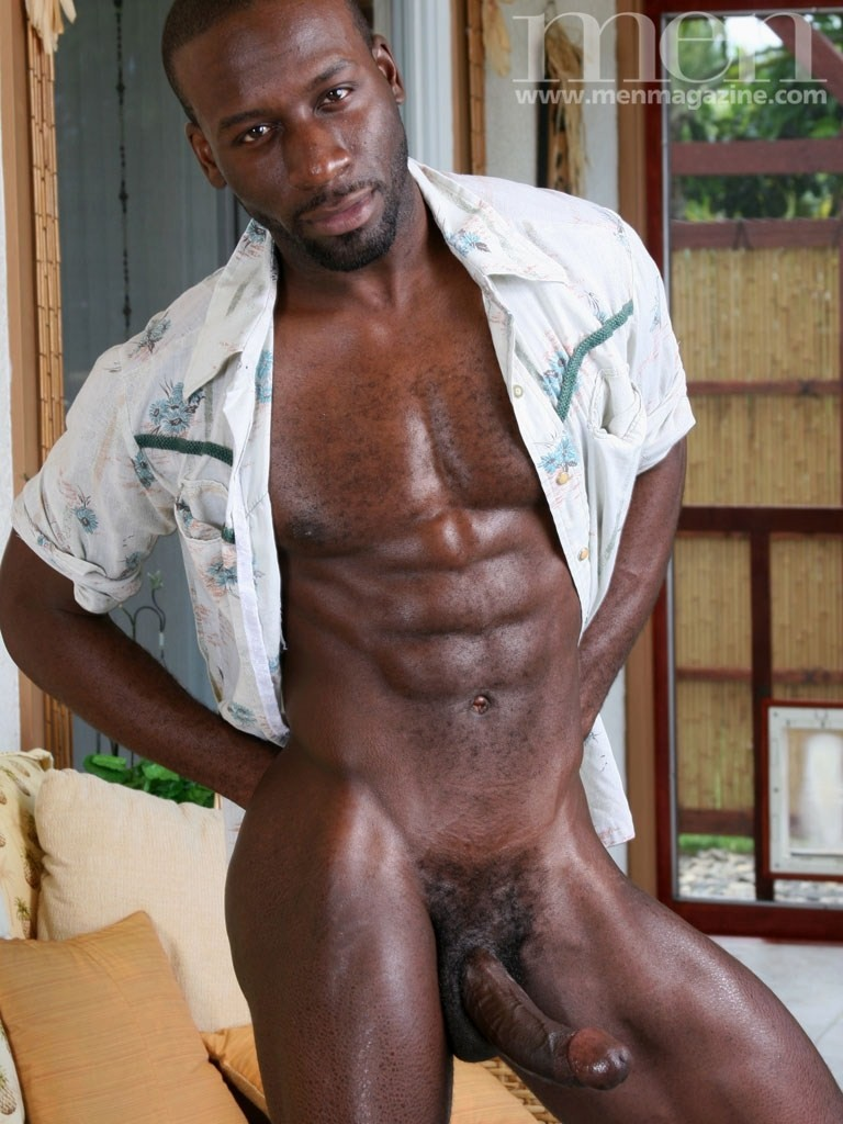 strong black boy porn