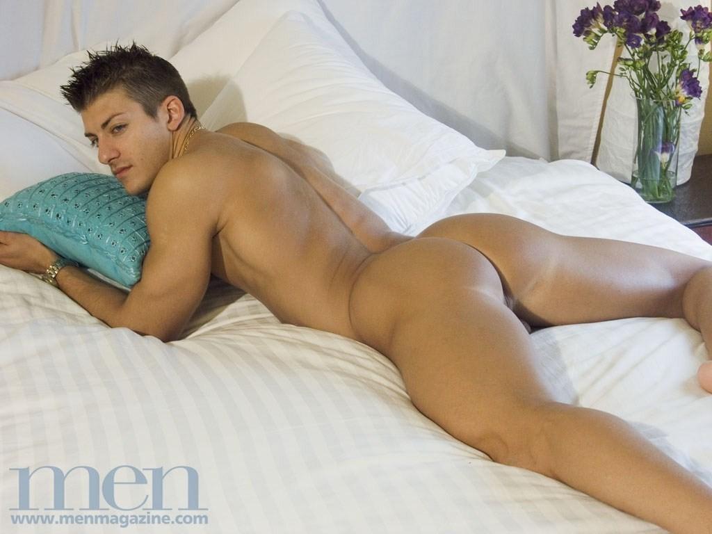 Zack Vazquez Gay 112