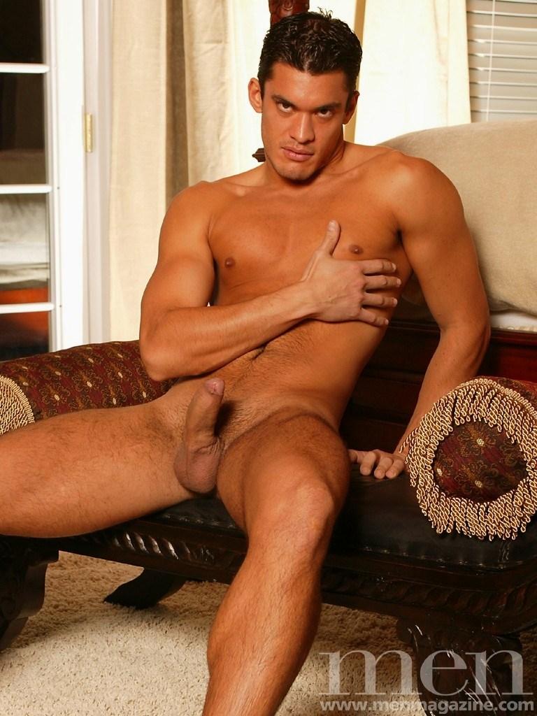 Marco Pirelli Gay Porn