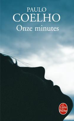Onze Minutes - Paolo Cohelo