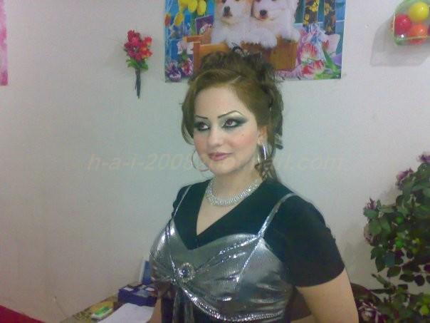 Syria syrian arab arabic teen - 3 8