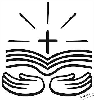 Maraton Biblico Dinamicas Y Juegos