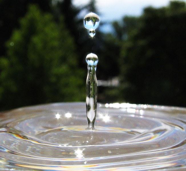 Água... Aguaceiro... Aguadouro... - Sem Firulas - semfirulas.net cb231c5f4739f