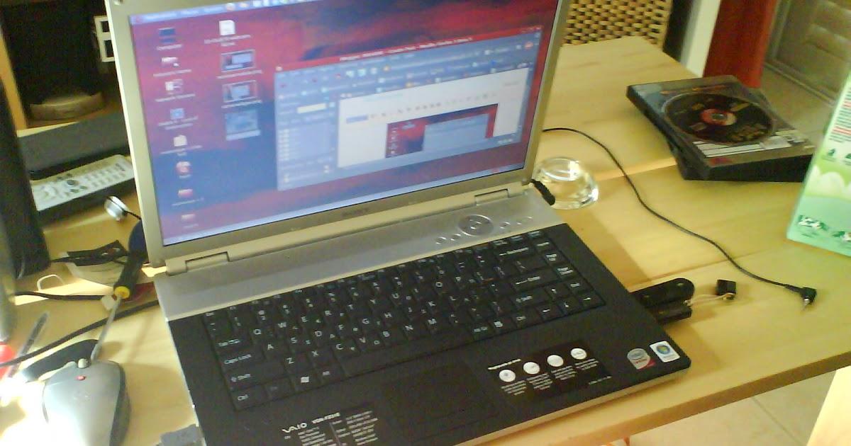 nvidia geforce 8400 gt ubuntu driver