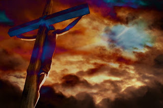Istoria Ministries Blog: See Jesus in the Feasts of the Jews