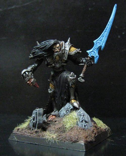 Warhammer Vampire Counts 8th Pdf
