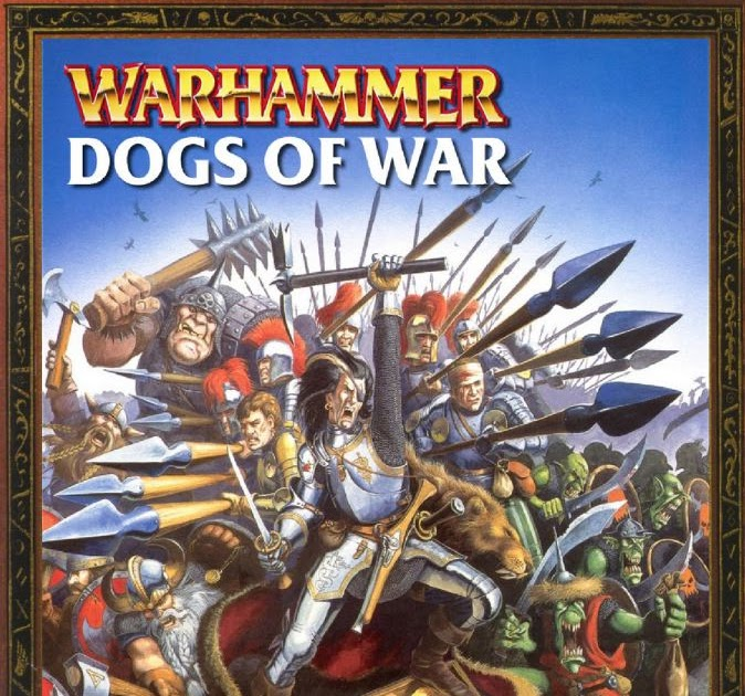 Warhammer Armies Dwarfs Pdf