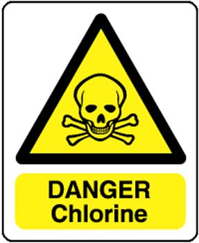 http://3.bp.blogspot.com/_tsJXL5fVKlY/S7KY4CC2DaI/AAAAAAAAAY4/l0HK-Er8Dac/s1600/danger+chlorine.jpg