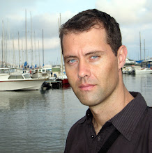 Jens Friis