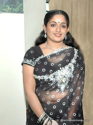 HOT HOT ACTRES: HOT ACTRESS NAVEL EXPO