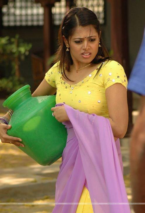 Tamil Tv Serial Actress Nude Pics