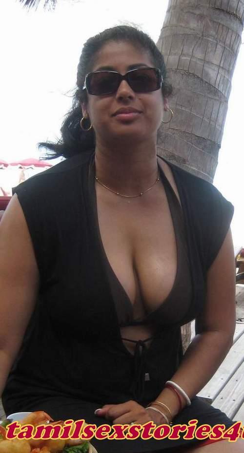 Tamil Sex Portal Sexy Tamil Aunties-6575