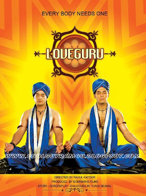 bodyguard hindi mp3 songs download 320kbps