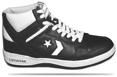 List of Synonyms and Antonyms of the Word  Converse Weapon 86 e862ba498