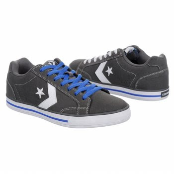 factory outlets f92b4 e5c2b converse skateboarding coolidge mid rune  glifberg exclusive ff116d870b