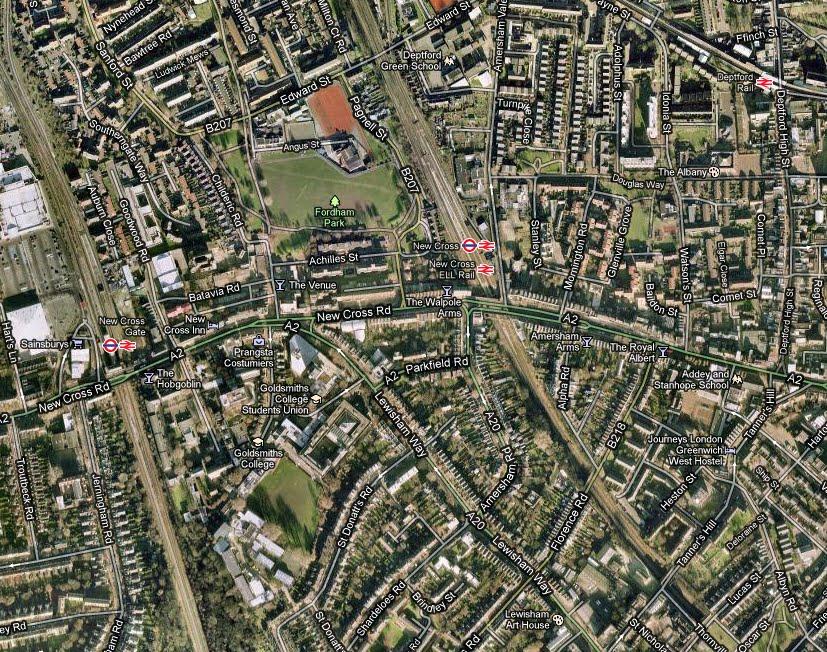 Usa Satellite Mapsatelliteview Satellitebmp 217180 Google Maps
