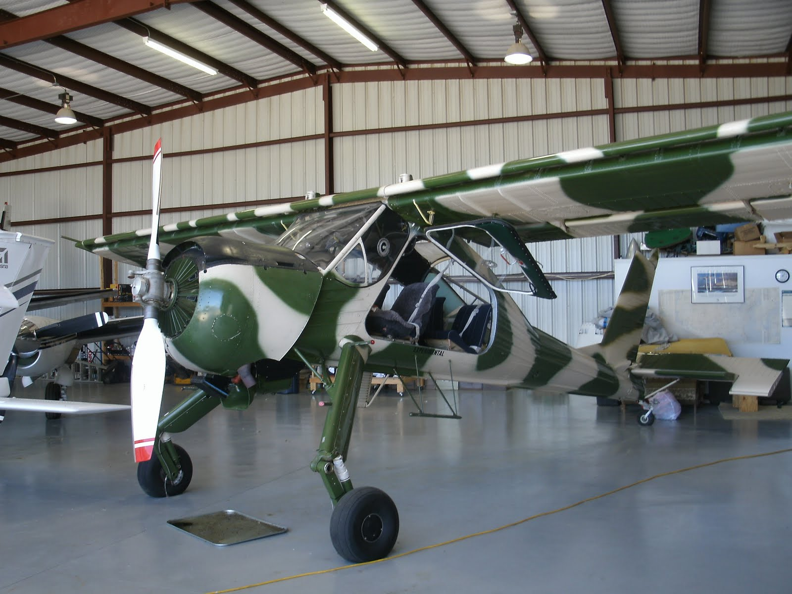 94th AeroClaims Aviation Consulting Group: The 94th AeroClaims