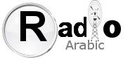 Radio Arabic   راديو إذاعة العرب