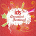 IDS Creative Festival - IDS High YearBook Competition!