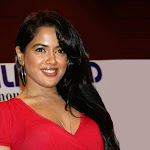 Sameera Reddy Hot & Spicy Pictures