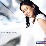 Preeti Jhangiani Hot & Sexy Pictures