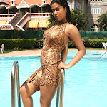 Item Hot Actress Mumaith Khan