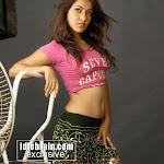 Cute & Sexy Neha Sharma Pics
