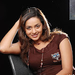Southern Side Cutie Mallu Actress Bhavana Pics