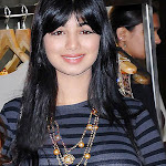 Beautifull & Cute Actress Ayesha Takia
