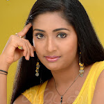 Navya Nair  Mallu Actress