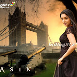 Hot Southindian Beauty Asin