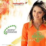 New Sensation Of South India: Mamta Mohandas   Mallu Actress