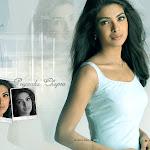 Cute Priyanka Chopra !!! What A Beauty !!