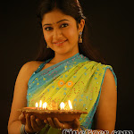 Lovely Poonam Bajwa   Beauty Of South India