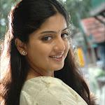 Poonam Kaur Beautifull Telegu Actress