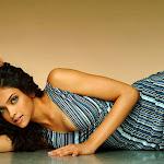 Om Shanti Om Heroine Deepika Padukone