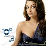 Gorgeous Beauty Aishwarya Rai